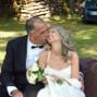 Le mariage de Laurence Montagne et Mariée24 6