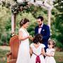 Le mariage de July et Eric Arrachart 5