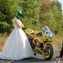 Le mariage de Florian Schneider et JCS Photography 9
