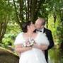 Le mariage de Elsa Daudré et Christelle Levilly - Photod'unJour 25