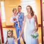 Le mariage de Julie V. et Clément Renard Photographie 9
