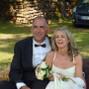 Le mariage de Laurence Montagne et Mariée24 7