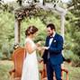 Le mariage de July et Eric Arrachart 7