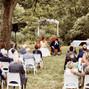 Le mariage de July et Eric Arrachart 8