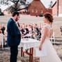 Le mariage de July et Eric Arrachart 9