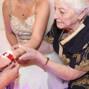 Le mariage de Marteau Myriam et Christelle Levilly - Photod'unJour 8