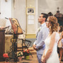 Le mariage de Julie V. et Clément Renard Photographie 13