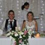 Le mariage de Andreea R. et RemixeService© Location 69