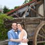 Le mariage de Marteau Myriam et Christelle Levilly - Photod'unJour 11