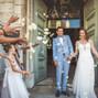 Le mariage de Julie V. et Clément Renard Photographie 16