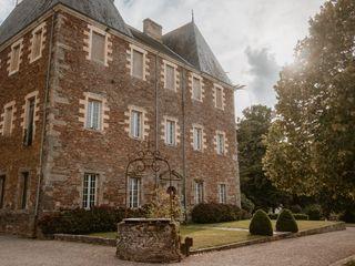 Le Château du Pordor 4