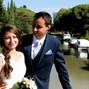 Le mariage de rym merabet et Coiffure&Co 8