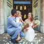 Le mariage de Julie V. et Clément Renard Photographie 17