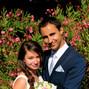 Le mariage de rym merabet et Coiffure&Co 9