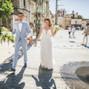 Le mariage de Julie V. et Clément Renard Photographie 18