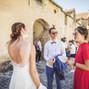 Le mariage de Julie V. et Clément Renard Photographie 19