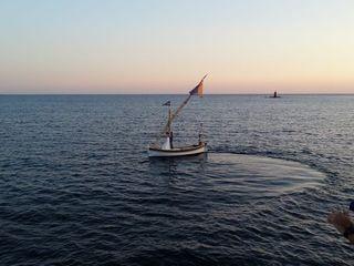 L'Atlantide1 4