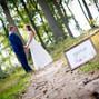 Le mariage de Mathilde et Enzo Ferez Photographies 11