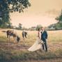 Le mariage de Priscilla B et David Bornais 17