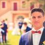 Le mariage de Duroyon et Casting et l'Homme 15