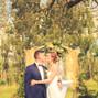 Le mariage de Duroyon et Casting et l'Homme 16