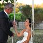 Le mariage de Patricia et Raphael et Akiliane Bonu photographe 2