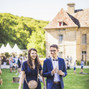 Le mariage de Julie V. et Clément Renard Photographie 27