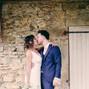 Le mariage de Priscilla B et David Bornais 24