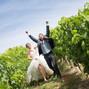Le mariage de Rouaud Benjamin et Mr Timmy 9