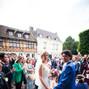 Le mariage de Marie Birrien et Vincent Van Loyen 4
