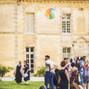 Le mariage de Julie V. et Clément Renard Photographie 29