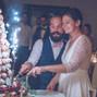 Le mariage de Misska Cerise et Pâtisserie Dorin 3