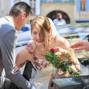 Le mariage de Juliette Floret et Les Photographies d'Audrey 31