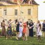 Le mariage de Julie V. et Clément Renard Photographie 31