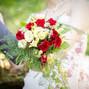 Le mariage de Juliette Floret et Les Photographies d'Audrey 32