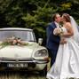 Le mariage de Carole Chobertloeuillet et Graines de vies 6