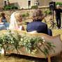 Le mariage de Anna et EF@nimation 6