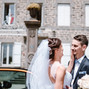 Le mariage de Marie Fuziol et Amandine Baudet Photographie 5