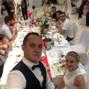 Le mariage de Sandrine Charbon et DJ Steve Animation 4