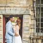 Le mariage de Julie V. et Clément Renard Photographie 34