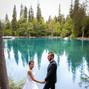 Le mariage de Romain L. et Julien Druvent 7