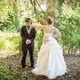 Le mariage de Juliette Floret et Les Photographies d'Audrey 36