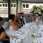 Le mariage de Valérie Papon et VIP Paris Yacht Hôtel 10