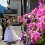 Le mariage de Romain L. et Julien Druvent 8
