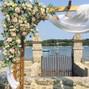 Le mariage de Amandine et Yveline Douguet Événementiel 22