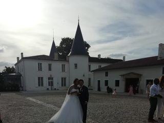 Château de Seguin Events 3