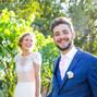 Le mariage de Marie Viale et Luana R. Mariages 2