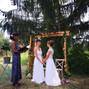 Le mariage de Justine et Sabrina Bendersky 2