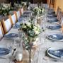 Le mariage de Sébastien Kherroub et Loc' Events 8