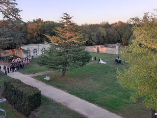 Domaine Des Lys 5